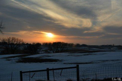 Sunset_1782ews