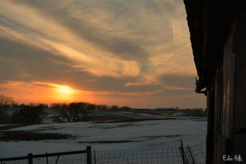Sunset_1785ews