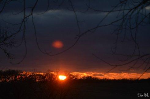Sunset_2576ews