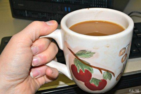 coffee_0010ews