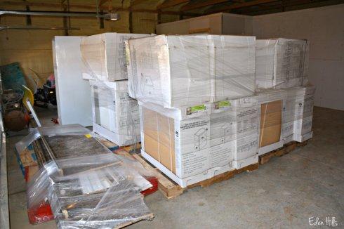 cupboards_2882ews