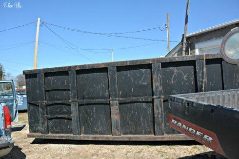 Dumpster_4185ews