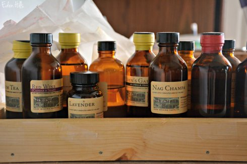 fragrance oils_2764ews