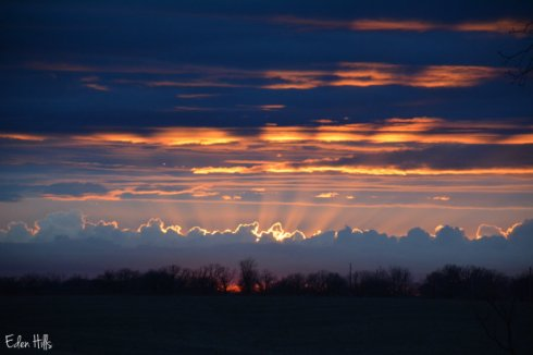 Sunset_3706w