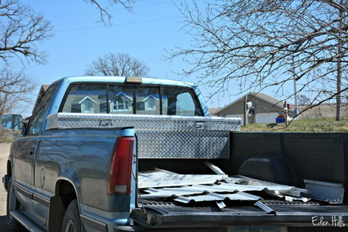 truck_4181ews