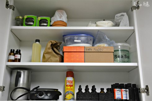 cupboards_4474ews