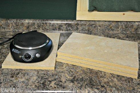 cutting board hot plate_4550ews