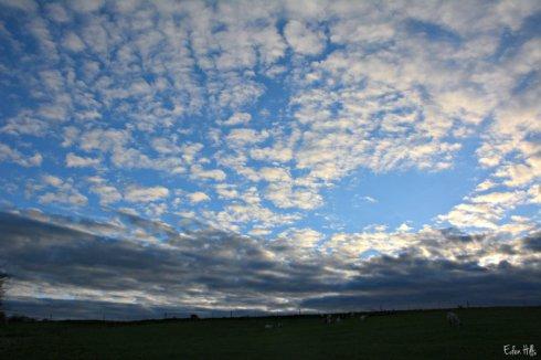 Sky_5498ews