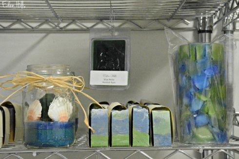 soap candles_4871ews
