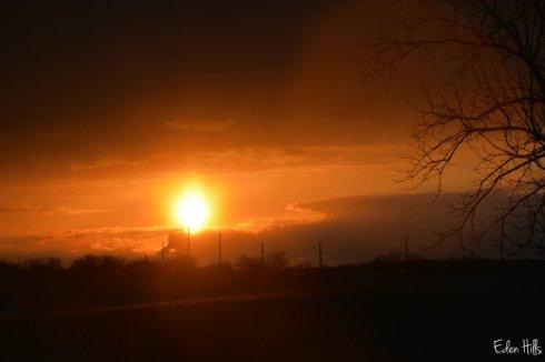 sunset_4236ws