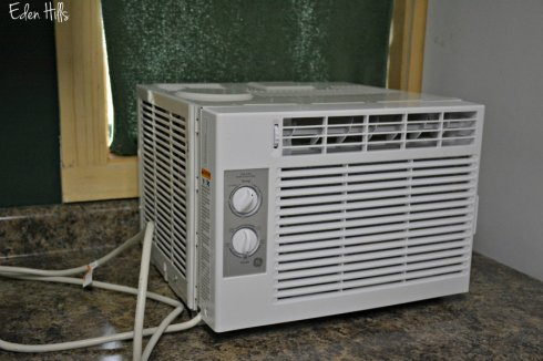 Air Conditioner_6961ews