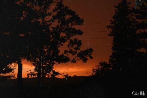 rain sunset_9018ews