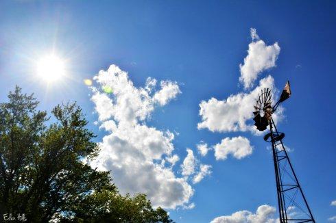 windmill_8078ews