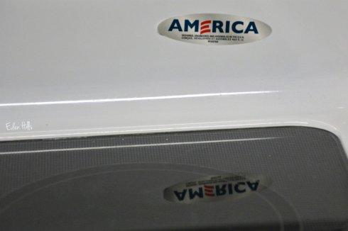 America_1283ews