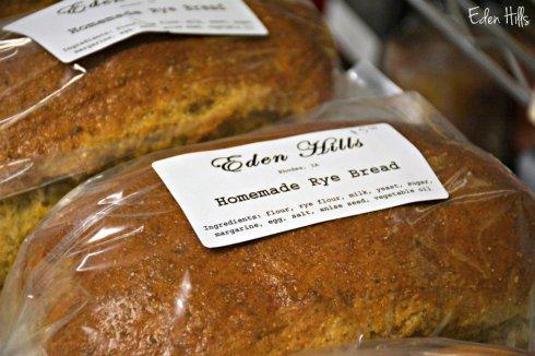 bread_1284ews