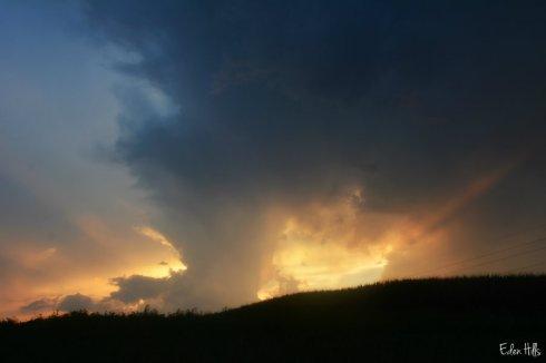 clouds_1947ews