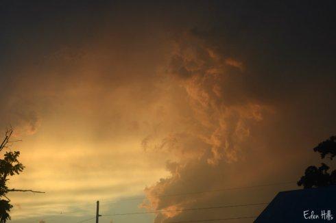 clouds_1964ews