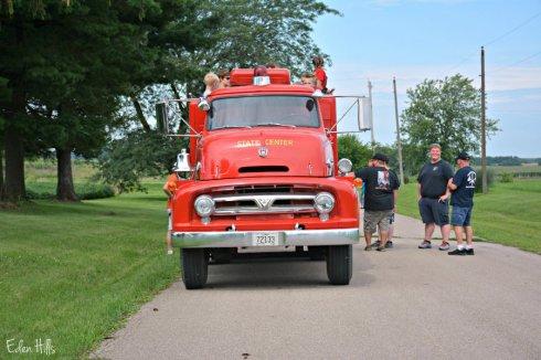 Fire Truck_2784ews