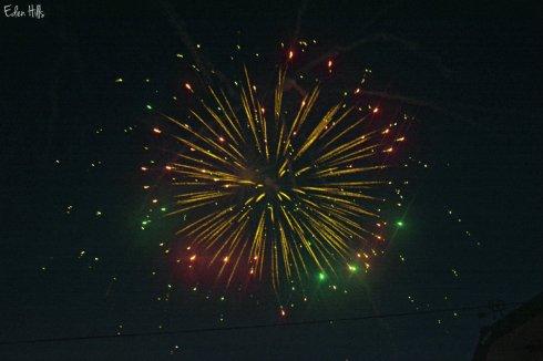 Fireworks_2659ews