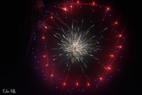 Fireworks_2679ews