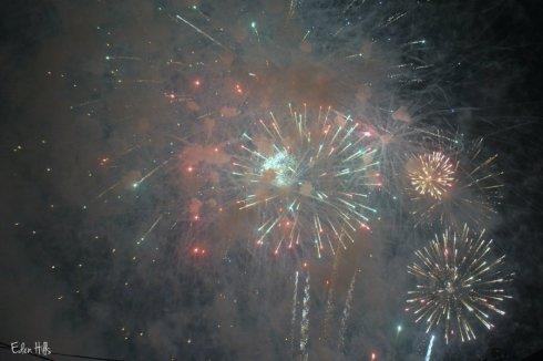 fireworks_2770ews