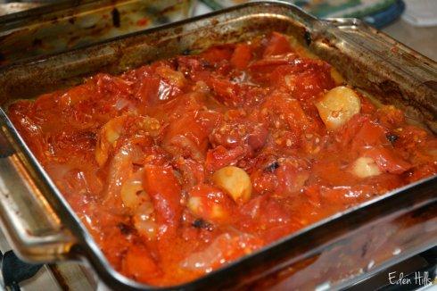 tomato sauce_4277ews