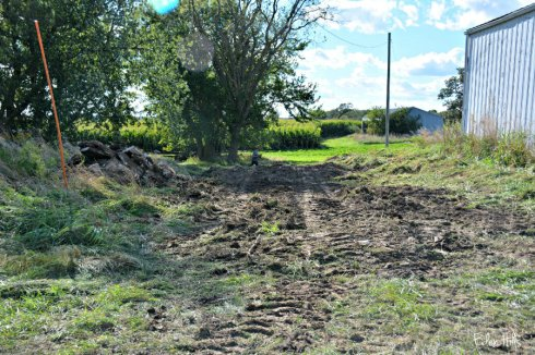 dirt-work_5356ews