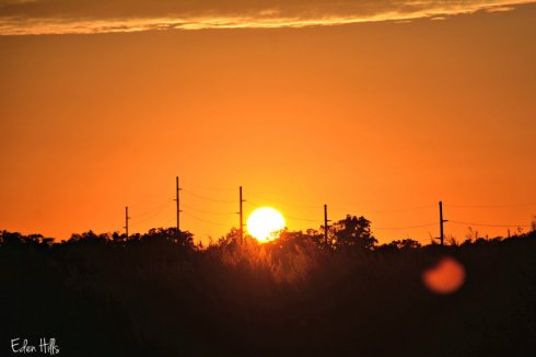 sunset_5288ews
