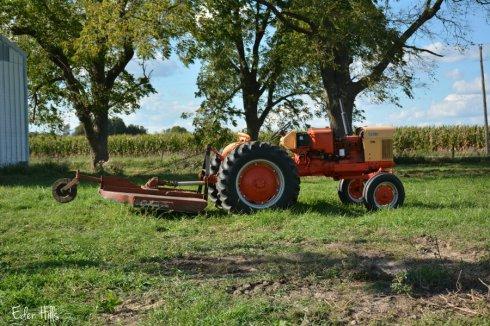 tractor_5354ews
