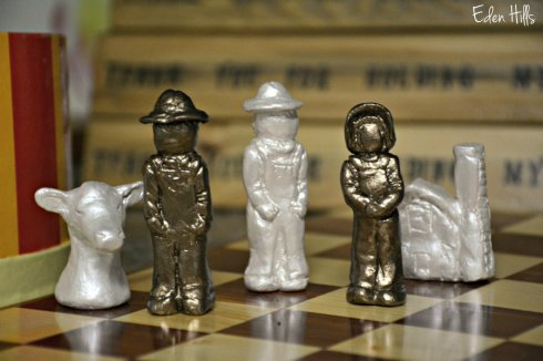 chess-pieces_7899ews