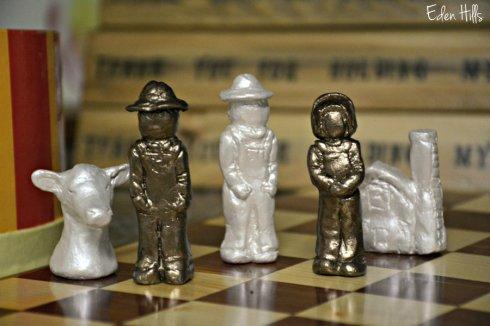 chess-pieces_7899ews