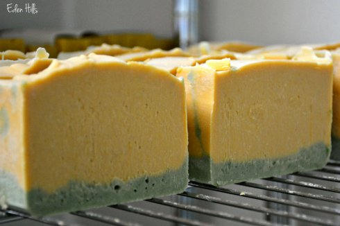 fresh-mango-soap_7553ews