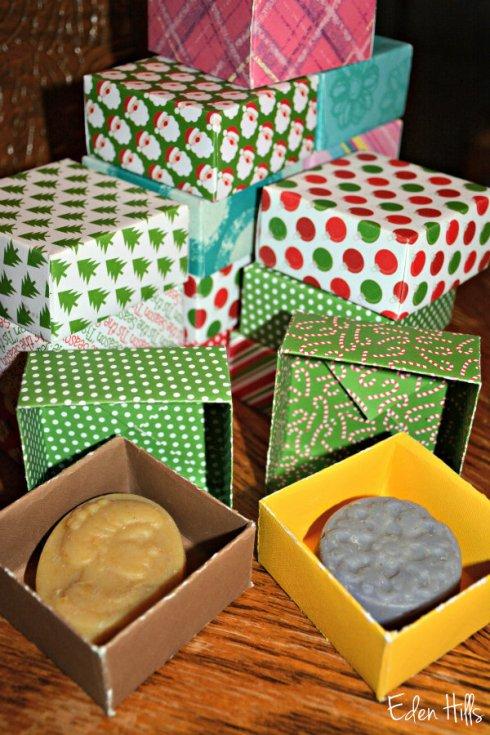 soap-boxes_7951ews