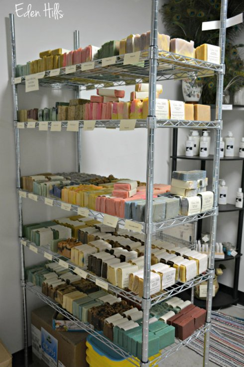soap_7381ews