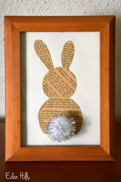 book-art_8842ews