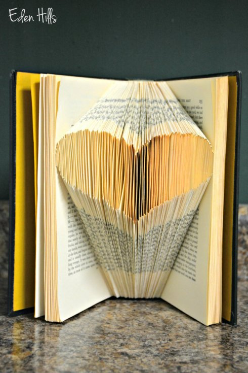 book-art_9074ews