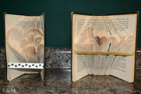 book-art_9173ews