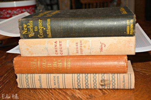 books_9102ews