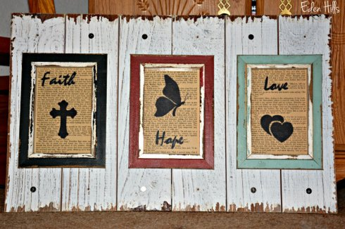 faith-hope-love_9160ews
